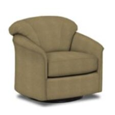 Hd Designs Morrison Accent Chair grey bucket chair target slipper chair armless accent chairs living room Exeter Barrel Chair