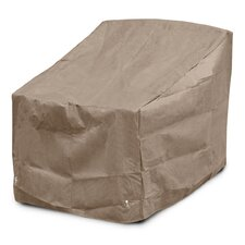 KoverRoos® III Deep Seating Chair Cover