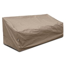 KoverRoos® III Deep Large Sofa Cover