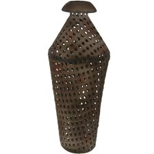 quick view decorative flower floor vase - Decorative Floor Vases