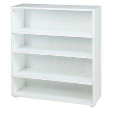 "Storage Units 38"" Standard Bookcase"