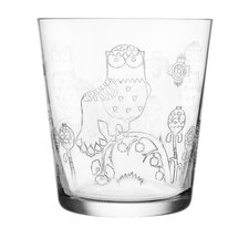 Taika 13 oz. Glass (Set of 2)