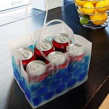 6-Pack Chiller Bag (Set of 4)