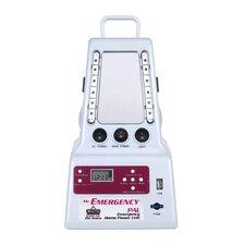 Mr. Emergency 150 Watt Portable Generator