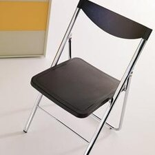 Nobys Chair (Set of 2)