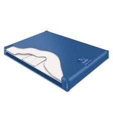 Genesis 500 Reduced Motion Waterbed Mattress