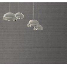 10m L x 53cm W Plain Roll Wallpaper
