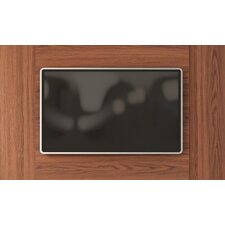 """Prince St. Wall Mount for 46"""" LCD"""