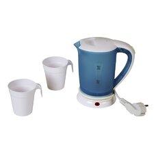 0,5 L Wasserkocher
