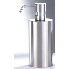 Mobilo Soap Dispenser