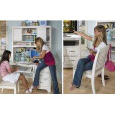 Park City Kids Desk Chair