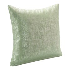 Sterling Throw Pillow
