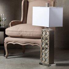 """Badru 33"""" Table Lamp"""