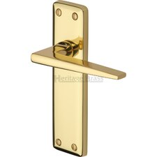 Kendal Lever Latch (Set of 2)