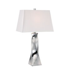 "Twila 26.5"" Table Lamp"