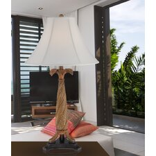 "Konani 34.5"" Table Lamp"