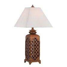 """Misha 30.5"""" Table Lamp"""