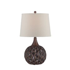 "Belita 24"" Table Lamp"
