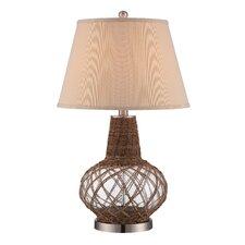 "Kesler 29.5"" Table Lamp"