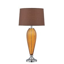 "Mekelle 31.5"" Table Lamp"