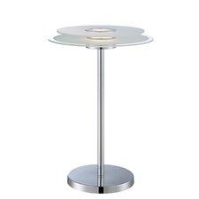 "Zsoka 18"" Table Lamp"