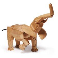 David Weeks Figurine