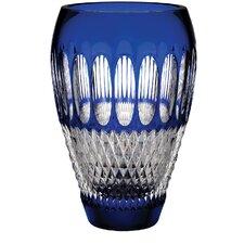 Colleen 60th Anniversary Vase