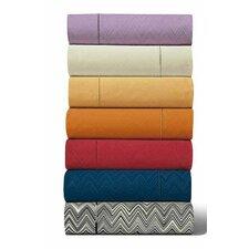 Jo Cotton Blend Flat Sheet