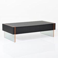 Moda Coffee Table