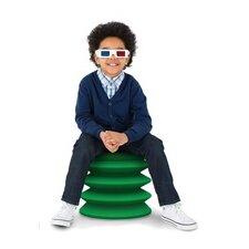 ErgoErgo Child's Novelty Chair