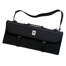 Innovations for Chefs Knife Case