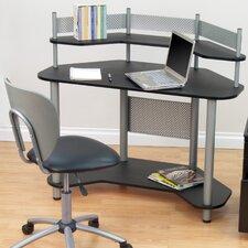 Calico Study Corner Desk