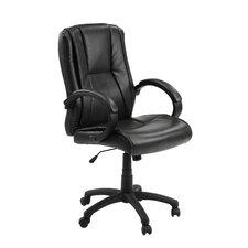 Sella Executive Chair