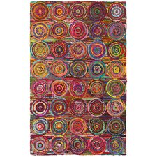 Layla Multi Area Rug