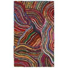 Layla Multi Area Rug I