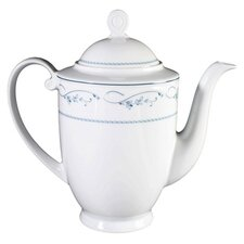 Desiree Aalborg 1.35L Coffee Pot