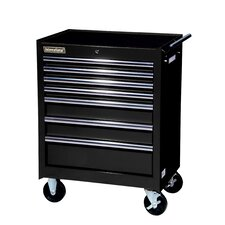 """Tech Series 27""""W 7-Drawer Tool Chest"""