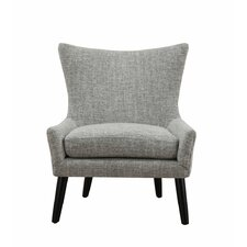 Sullivan Wingback Chair