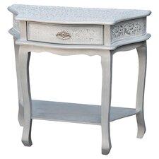 Gwendolyn Side Table
