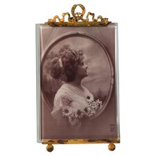 Ana Picture Frame