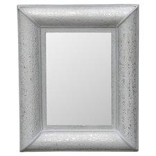 Naoki Mirror