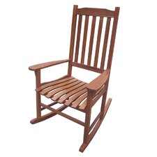 Rocking Chairs Youll Love
