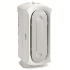TruAir Room HEPA Air Purifier