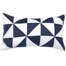 Lawndale Breakfast Pillow