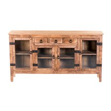 Yosemite Home Decor Furniture Cabinet