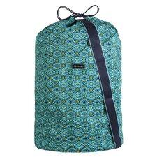 Dixie Diamond Laundry Bag