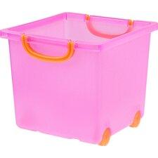 Storage Toy Box