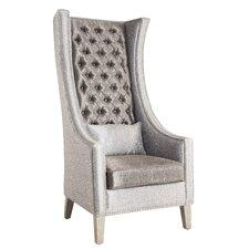 Winmark Wingback Chair