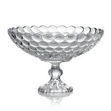 Arabella Decorative Bowl