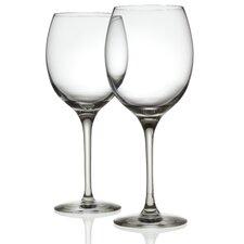Mami Xl White Wine Glass (Set of 6)
